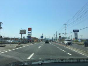 hukuroutei-route1
