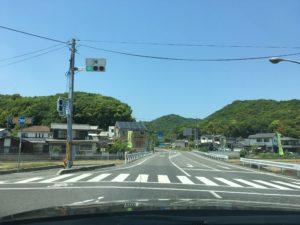 hukuroutei-route2