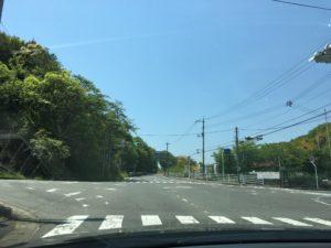 hukuroutei-route3