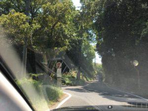 hukuroutei-route5