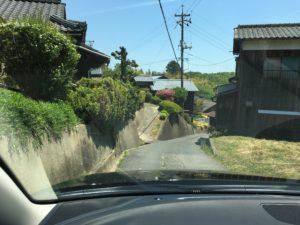 hukuroutei-route6