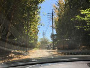 hukuroutei-route7