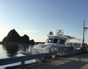 ship-kamuiwakka88