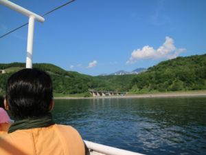 horobetsu bridge