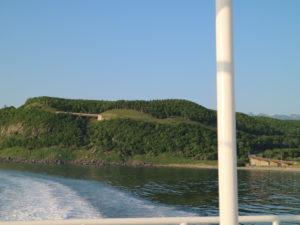 horobetsu bridge way back